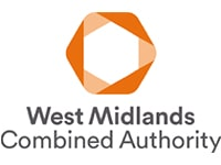 West Midlands Combined Authority