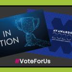 voteforusAV